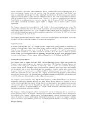 Morgan Stanley Cover Letter - Morgan Stanley 2007 Annual ...