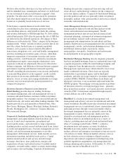 Pnc Bank Personal Financial Statement Form - PNC Bank 2011