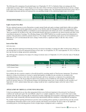starbucks financial report 2013