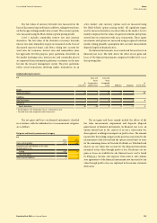 Dhl Quotation Dhl 2013 Annual Report Download