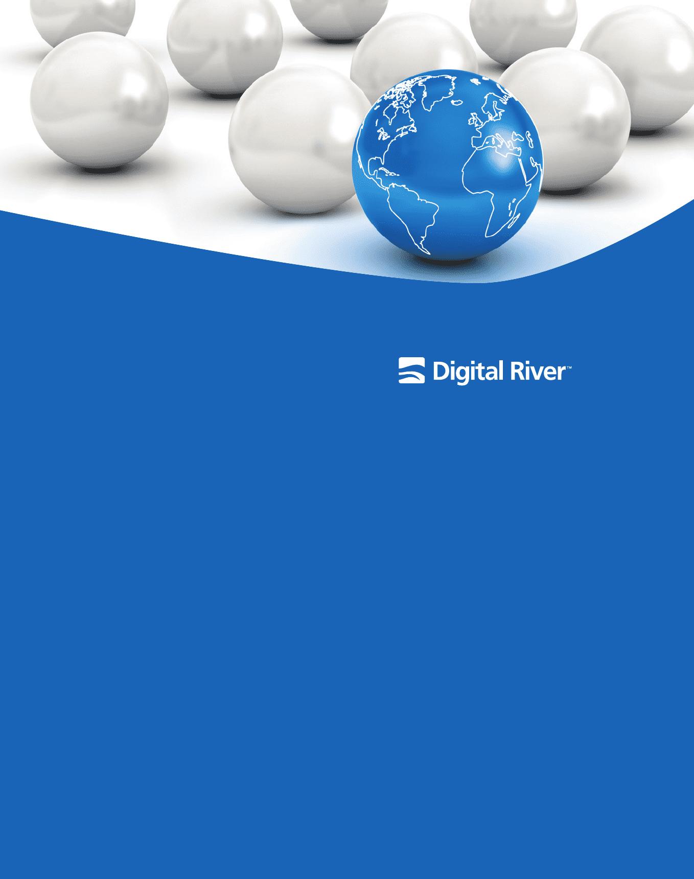 digital river 2009 annual report download. Black Bedroom Furniture Sets. Home Design Ideas