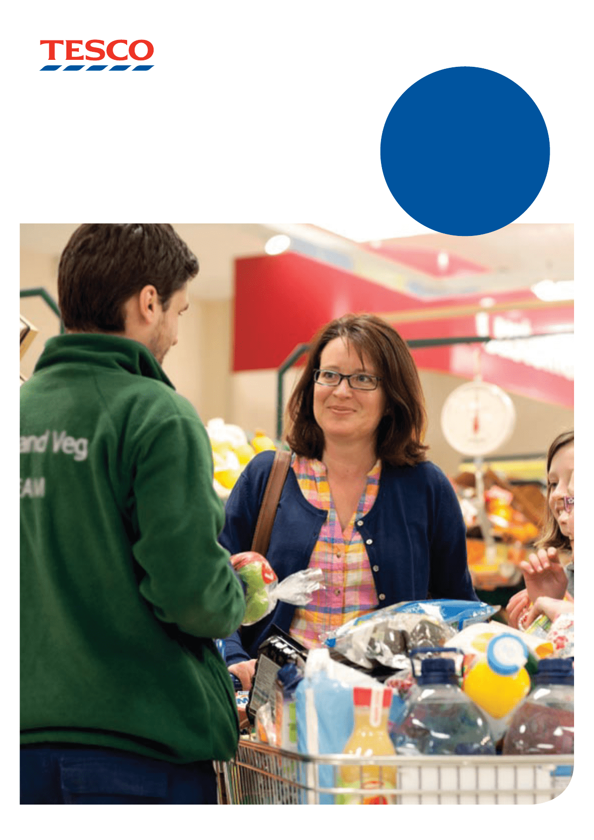 financial information tesco report Number of tesco stores in the united kingdom (uk) from financial year 2011 to 2018  tesco - annual report and financial statements 2017 supermarkets in the uk convenience stores in the uk.